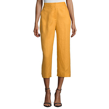 d1525a249f2 Wide Leg Pants for Women - JCPenney