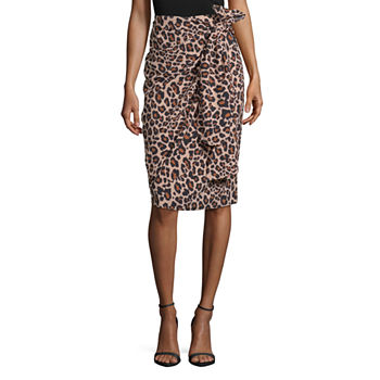 cf83bde31 Worthington® Suiting Pencil Skirt. Add To Cart. Only at JCP