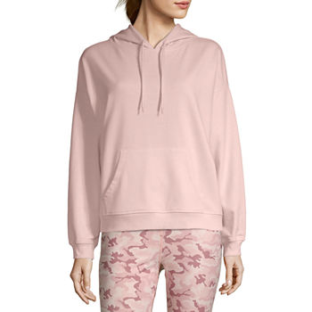 134c81618d Pink Sweatshirts for Women - JCPenney