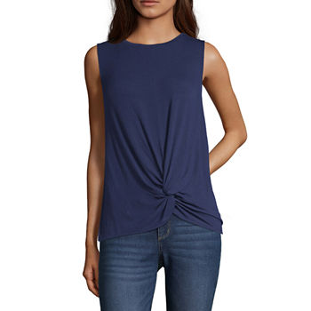 9fd27c26fc67 ana Clothing, a.n.a Clothes for Women