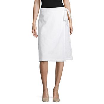 b399cb4df8 Liz Claiborne Skirts