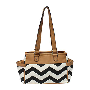 9fbde700fb Multi Handbags   Accessories for Juniors - JCPenney