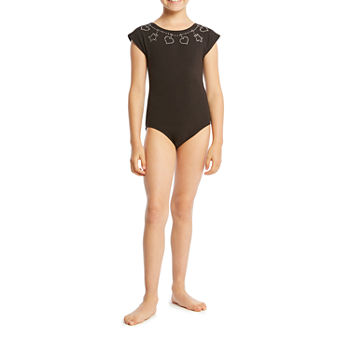97e0afd2d4de Gymnastics dance Shop All Girls for Kids - JCPenney