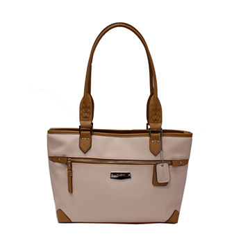 6b641f8084 Rosetti Handbags - JCPenney