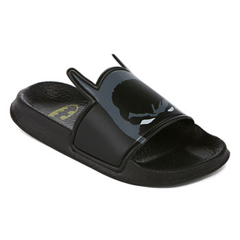 43eafd2e8ad92 Sandals Boys Shoes for Shoes - JCPenney
