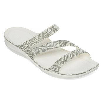 c008c619856a Crocs for Shoes - JCPenney