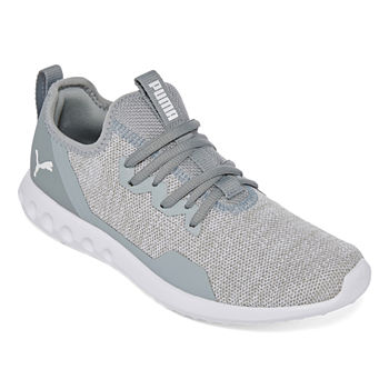 370dc47d096928 Puma Athletic Shoes All Juniors Shoes for Shoes - JCPenney