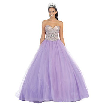 Ball Gowns Dresses For Juniors Jcpenney