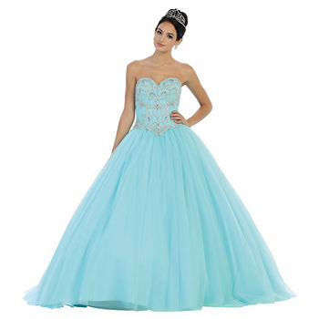 Prom Dresses for Women - JCPenney