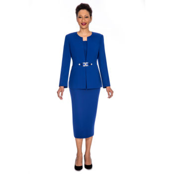 Skirt Suits Suits Suit Separates For Women Jcpenney