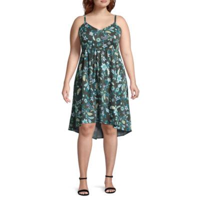 Babydoll Dresses For Women