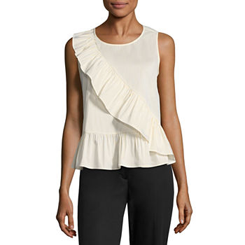 1c83544a8e188 CLEARANCE Worthington for Women - JCPenney
