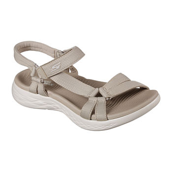 skechers shoes women's sandals