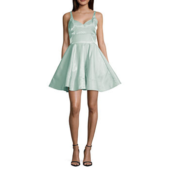 73cae1f4e1b My Michelle Dresses for Juniors - JCPenney