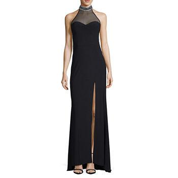 10924b6d3b Discount Womens Clothing
