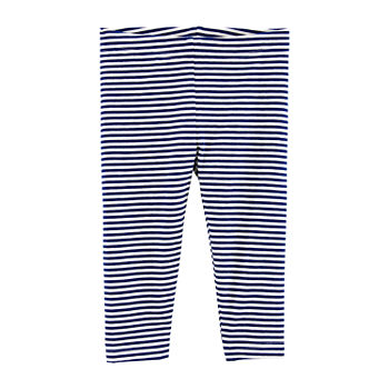 138ad9df9ea68 Carters Pants Under $20 for Memorial Day Sale - JCPenney