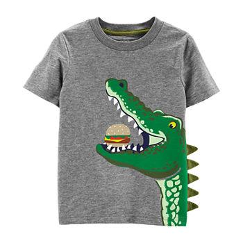 2a37a513235e Kids Shirts | T-Shirts, Shirts & Tops - JCPenney