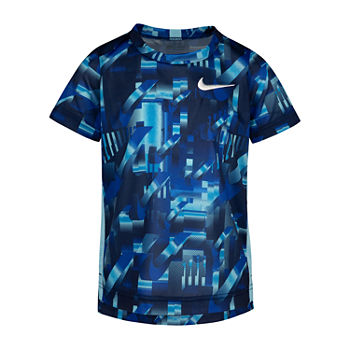 4d9ca8b8 Dri Fit Shirts & Tees for Kids - JCPenney