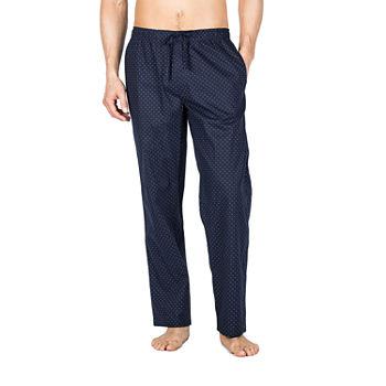 2eb58ba6b644 Men s Pajamas   Robes