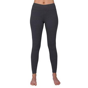 cb20700f3b12e Jockey Pants for Women - JCPenney