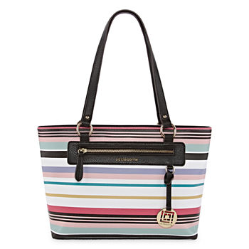 64a6a01c48 Handbags on Sale - JCPenney
