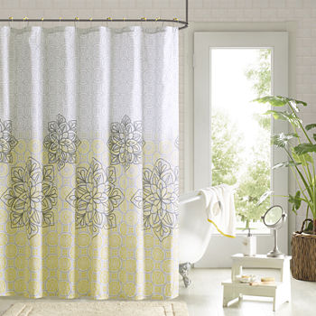 jcpenney bathroom window curtains. LOW PRICE EVERYDAY  Shower Curtain Sets Curtains for Bed Bath JCPenney