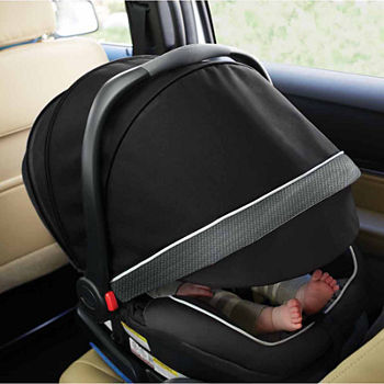 Infant Car Seats Black View All Baby Gear For
