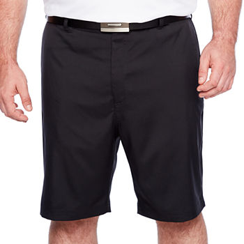 cf1376ce0d6da9 Pga Tour Shorts for Men - JCPenney