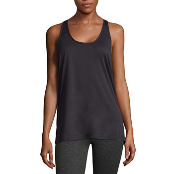 7d1a22d25dfd9d Xersion Tank Tops Under  15 for Labor Day Sale - JCPenney
