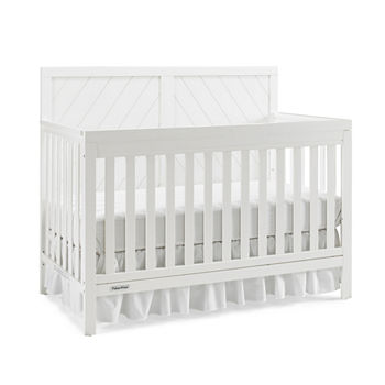 White Baby Furniture For Baby Jcpenney