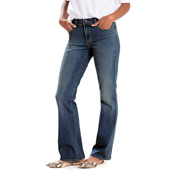 696b5493a2a22 Misses Long Size Bootcut Jeans Under  20 for Memorial Day Sale - JCPenney
