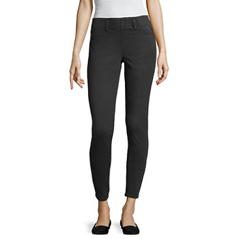 669c11e4d0c Women s Leggings