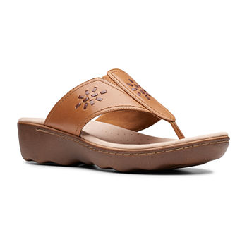 3c72ee143c8 Comfort Shoes for Women - JCPenney