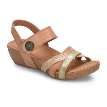 dcd83bc2ac Eurosoft Sandals All Women's Shoes for Shoes - JCPenney