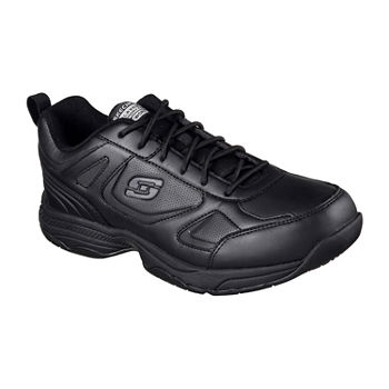 d0e9f8d9374f Skechers All Men s Shoes for Shoes - JCPenney