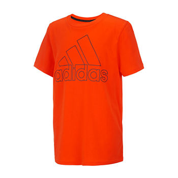 0c9fe5b75 Adidas Boys 8-20 for Kids - JCPenney
