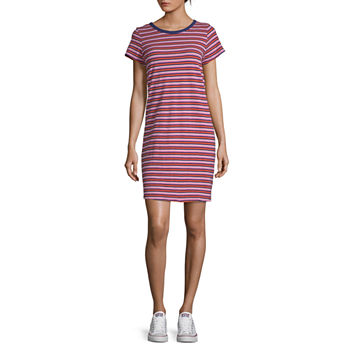 d0ae65d18c9 A.n.a Tall Size Dresses for Women - JCPenney