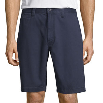 cba672e5 Men's Shorts | Khaki & Cargo Shorts for Men | JCPenney