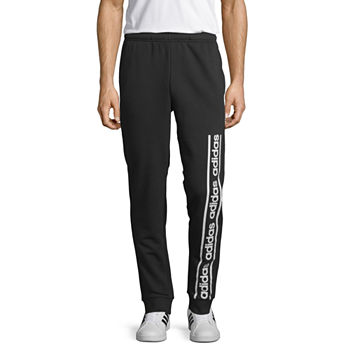 info for release date: best quality adidas Mens Athletic Fit Jogger Pant