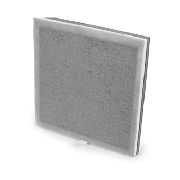 Pure Enrichment Hepa Filters & Accessories