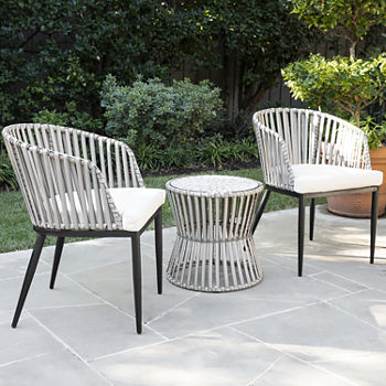 Bistro Sets Patio Outdoor Living For, Jcpenney Outdoor Furniture