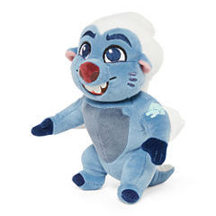 Disney Collection Mini Plush Bunga