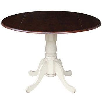 Dining Room Tables For The Home - JCPenney
