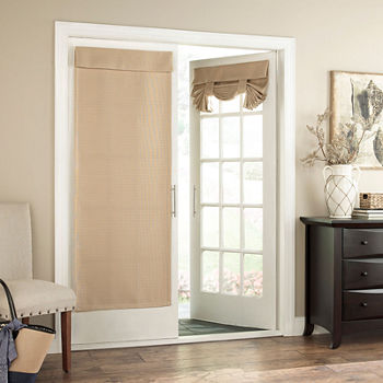 Blackout door curtains for window jcpenney average rating featuresblackout planetlyrics Image collections
