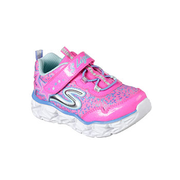 53c8fb6b015a CLEARANCE Skechers Girls Shoes for Shoes - JCPenney