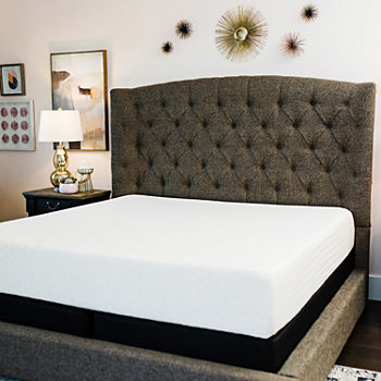 Mattress in a Box - JCPenney
