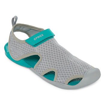 97607617dbe48 Crocs for Shoes - JCPenney
