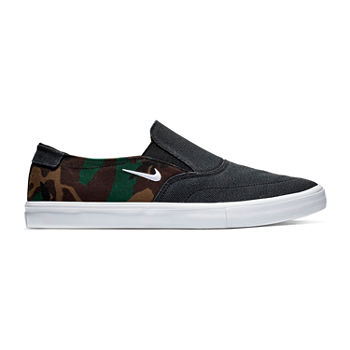 c9e04dd9e3 Nike Skate Shoes Closeouts for Clearance - JCPenney