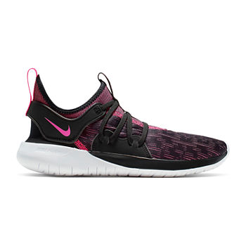 50c6231db7573 Nike Running Shoes for Women - JCPenney