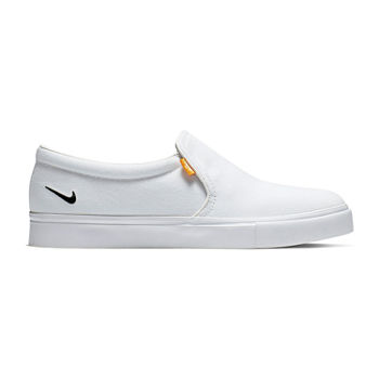 official photos 92fec d1774 Womens Sneakers   Tennis Shoes